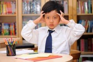 chọn gia sư môn toán lớp 4