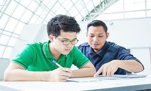 Gia sư dạy kèm môn Hóa tại Hà Nội