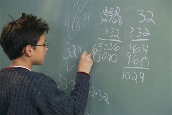 gia sư toán tại Hà Nội